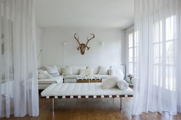 paravents-maison-3