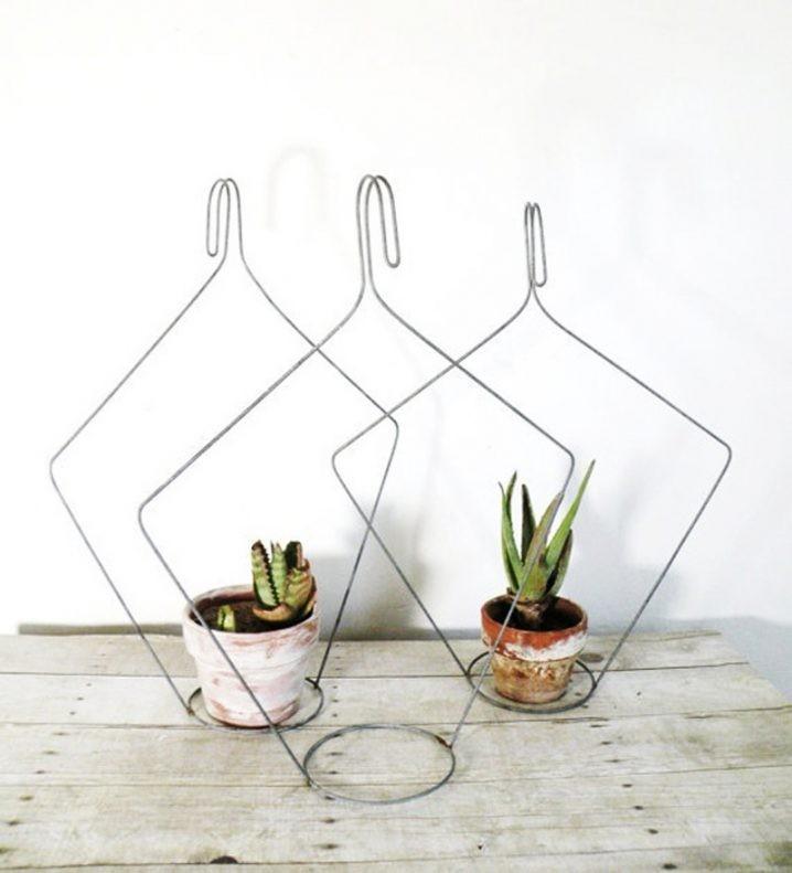 plantes-suspendus-6