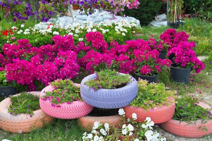 planteurs-fleurs-avec-vieux-pneus-11