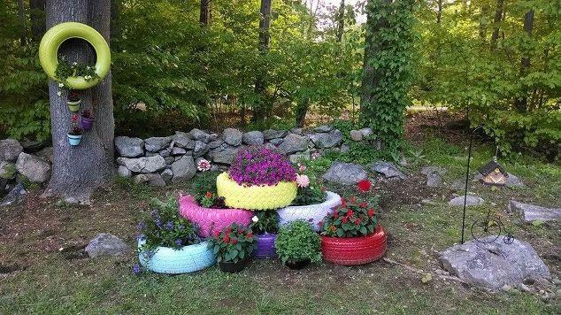 planteurs-fleurs-avec-vieux-pneus-12