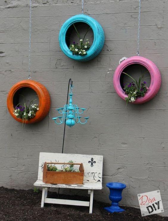 planteurs-fleurs-avec-vieux-pneus-15