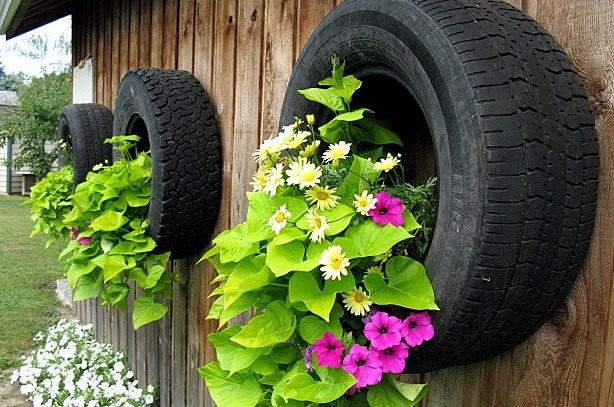 planteurs-fleurs-avec-vieux-pneus-17