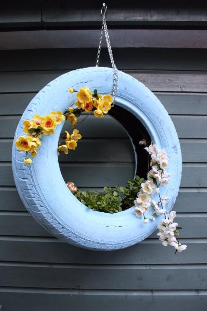 planteurs-fleurs-avec-vieux-pneus-18