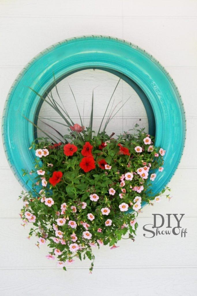 planteurs-fleurs-avec-vieux-pneus-2