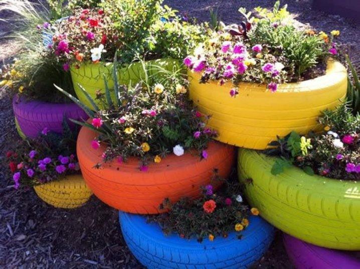 planteurs-fleurs-avec-vieux-pneus-4