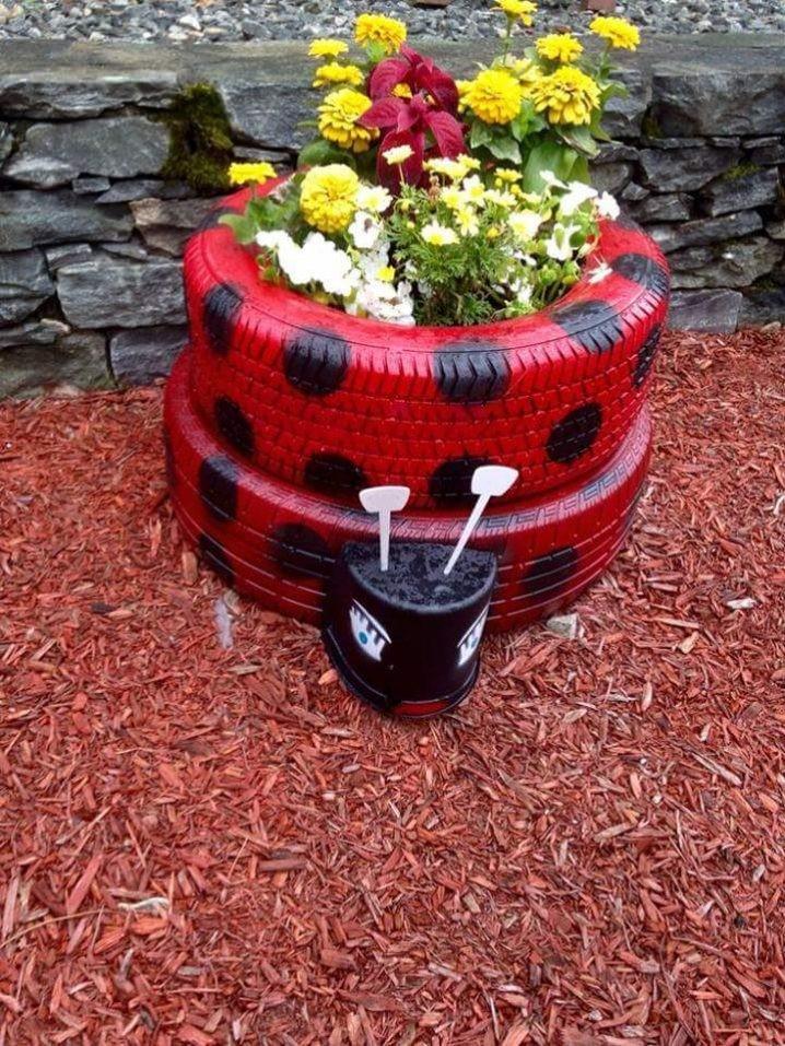 planteurs-fleurs-avec-vieux-pneus-5