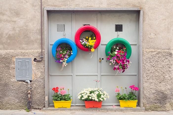 planteurs-fleurs-avec-vieux-pneus-8