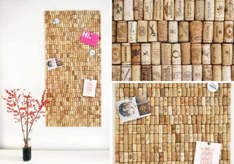 projets-decoratifs-maison-recyclage-16