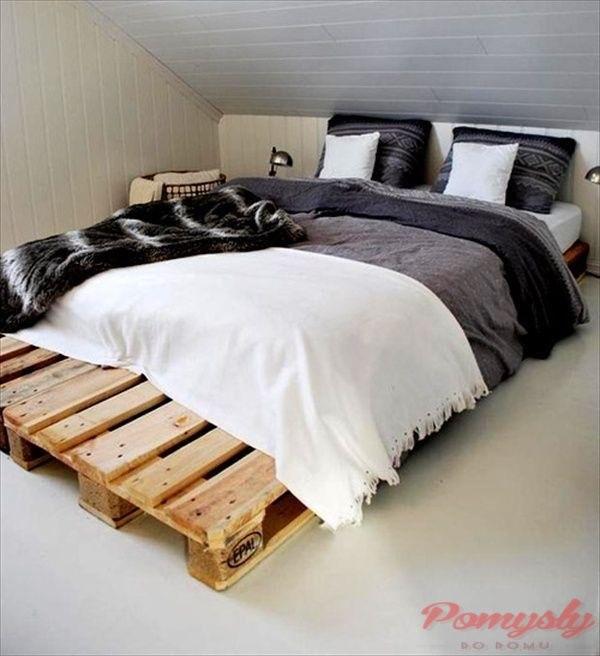projets-palettes-pour-votre-maison-4