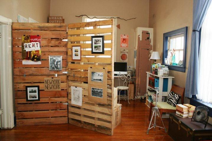 projets-palettes-pour-votre-maison