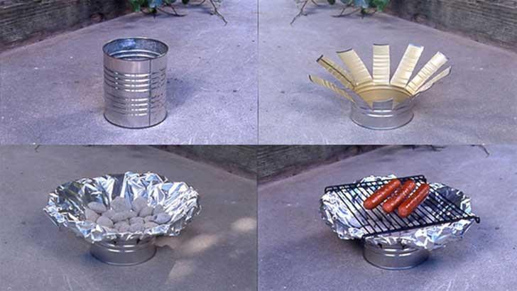 reutiliser-des-canettes-en-aluminium-15