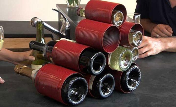 reutiliser-des-canettes-en-aluminium-4