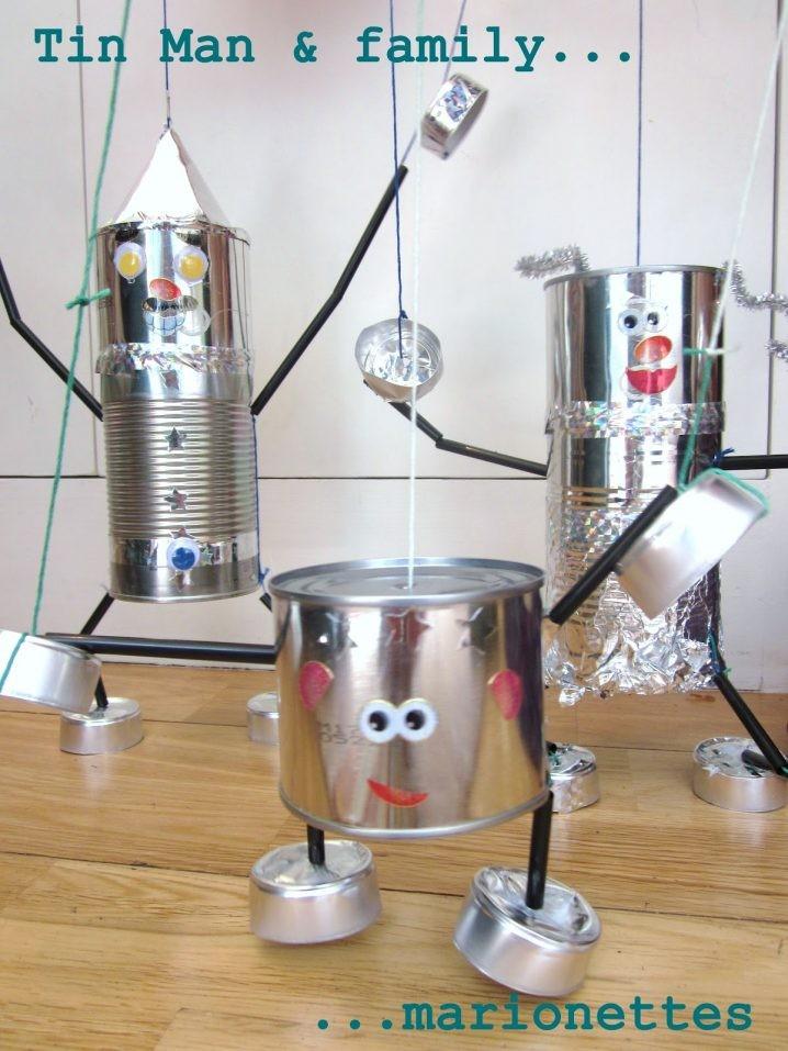 reutiliser-des-canettes-en-aluminium-8