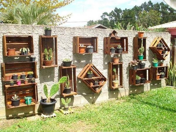soutenir-plantes-4