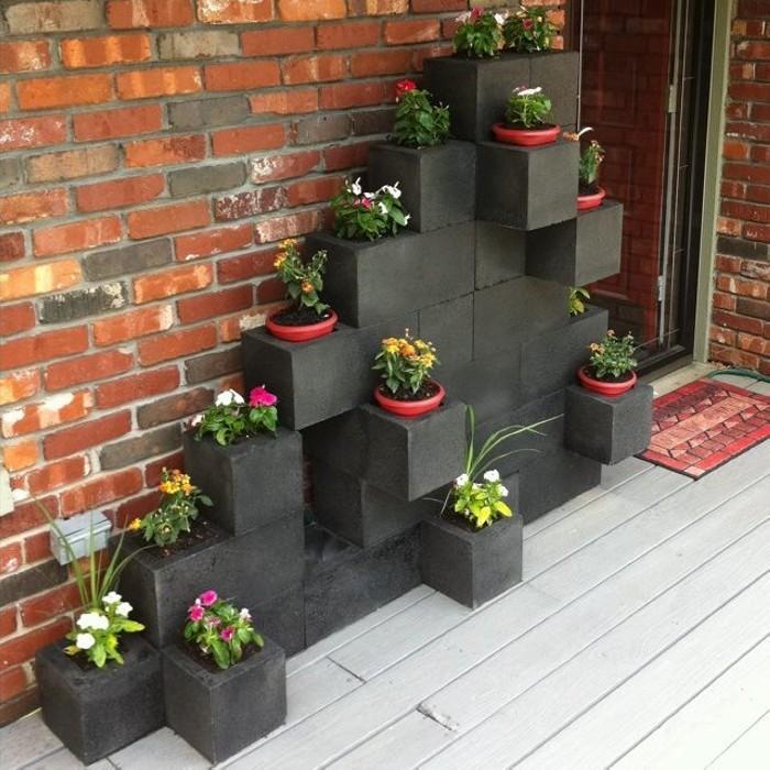 soutenir-plantes