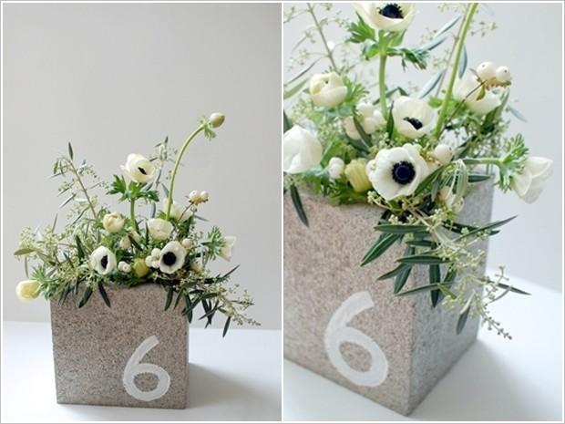 blocs-ciment-decor-12