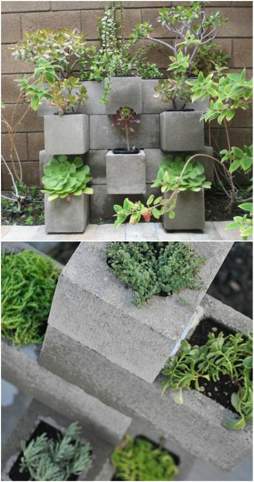blocs-ciment-decor-16