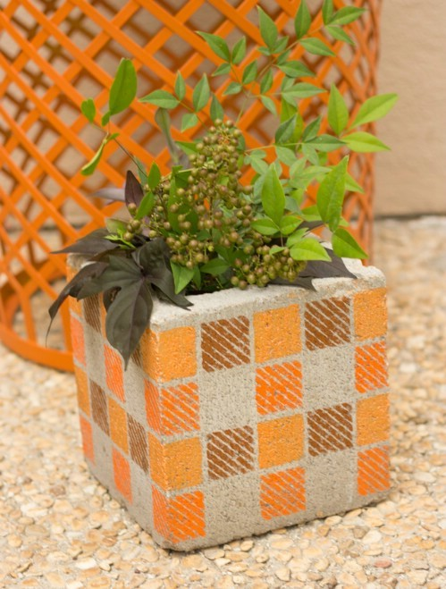 blocs-ciment-decor-17