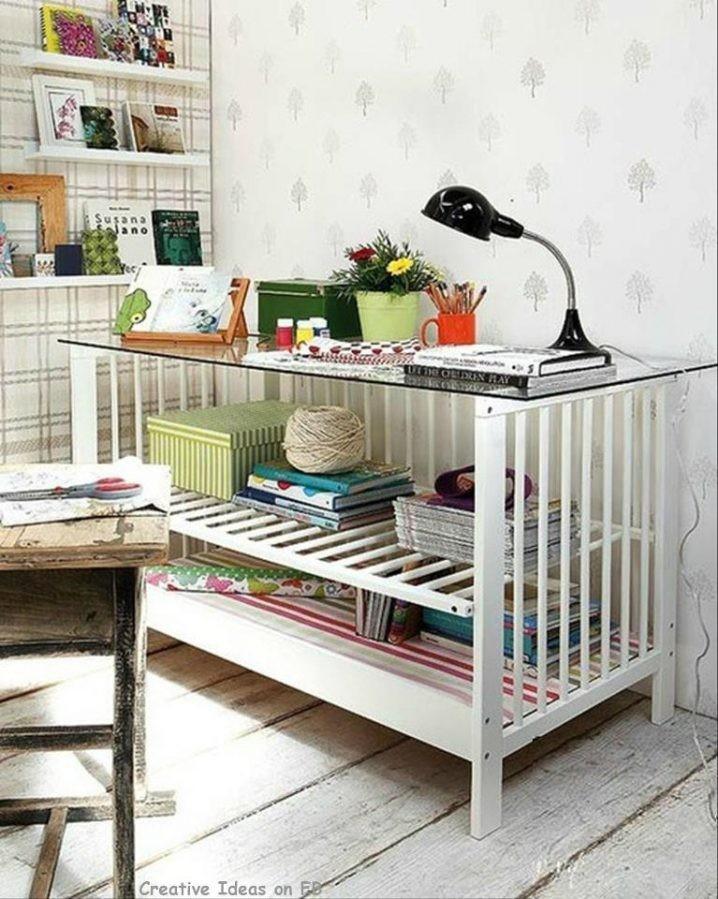 reutiliser-les-meubles-pour-bebes-10