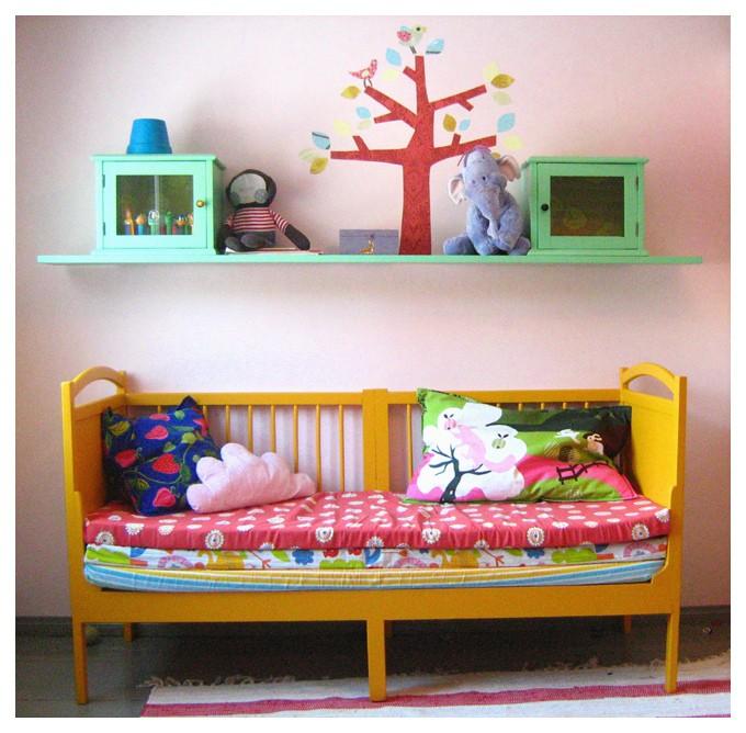 reutiliser-les-meubles-pour-bebes-11
