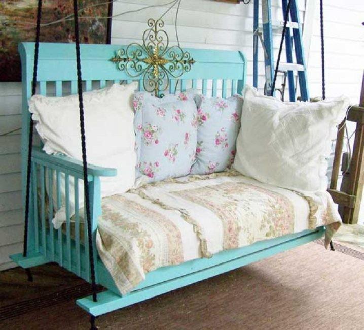 reutiliser-les-meubles-pour-bebes-12