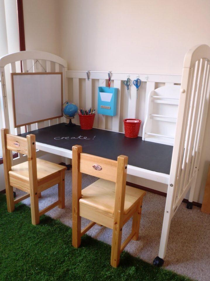 reutiliser-les-meubles-pour-bebes-13