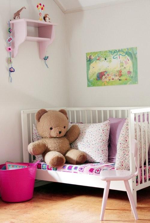 reutiliser-les-meubles-pour-bebes-14