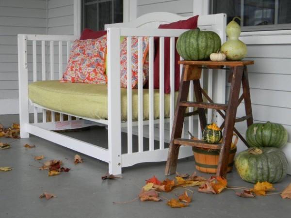 reutiliser-les-meubles-pour-bebes-17