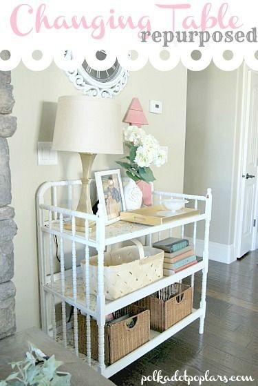 reutiliser-les-meubles-pour-bebes-2