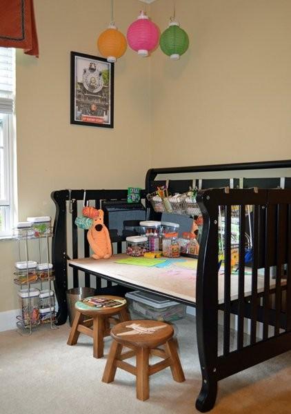 reutiliser-les-meubles-pour-bebes-21