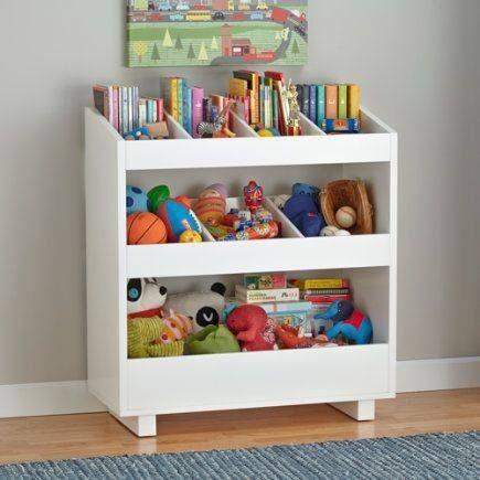 reutiliser-les-meubles-pour-bebes-4