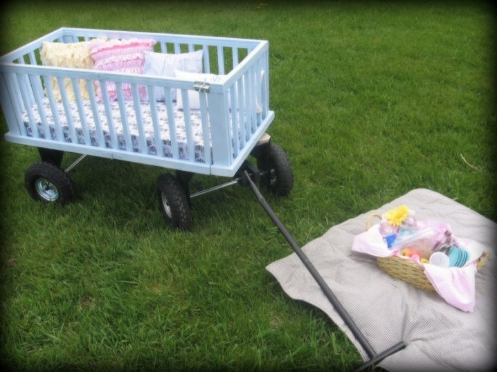 reutiliser-les-meubles-pour-bebes-9