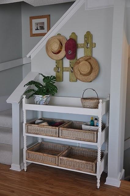 reutiliser-les-meubles-pour-bebes