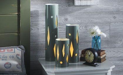 reutiliser-tuyaux-pvc-design-interieur-20