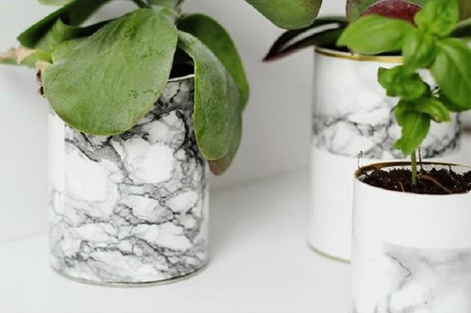 vase-verre-20