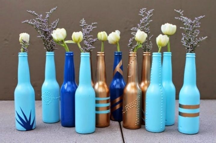 vase-verre-4