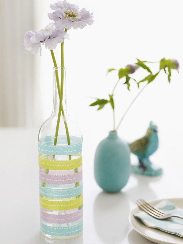 vase-verre-8