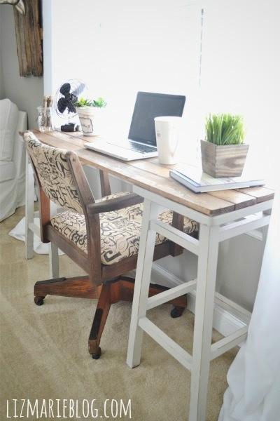 reutiliser-tabourets-et-chaises-11
