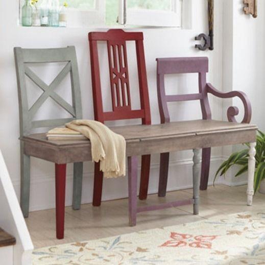 reutiliser-tabourets-et-chaises-15