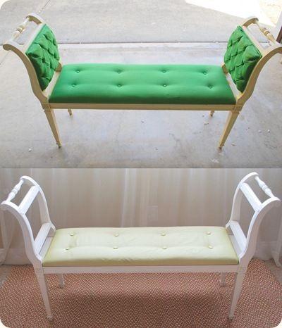 reutiliser-tabourets-et-chaises-17