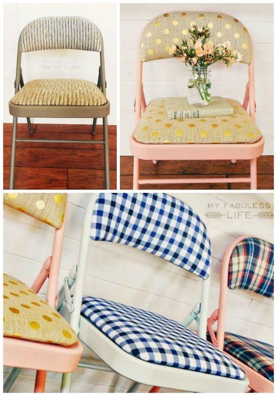 reutiliser-tabourets-et-chaises-18