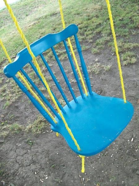 reutiliser-tabourets-et-chaises-4