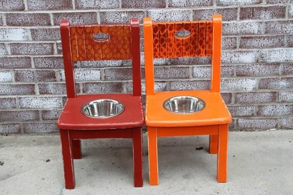 reutiliser-tabourets-et-chaises-5