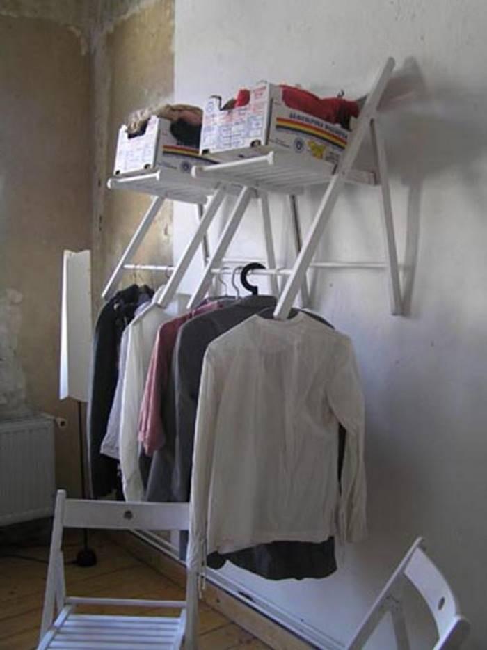 reutiliser-tabourets-et-chaises-7