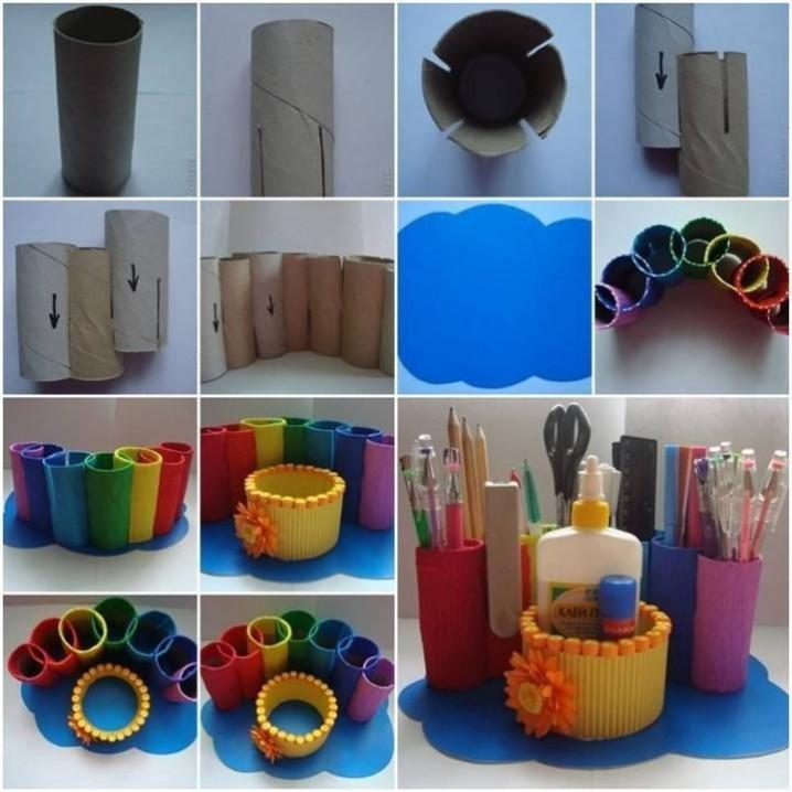 artisanat-rouleaux-de-papier-toilette-12