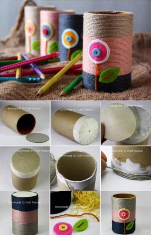 artisanat-rouleaux-de-papier-toilette-6