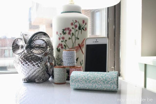 artisanat-rouleaux-de-papier-toilette