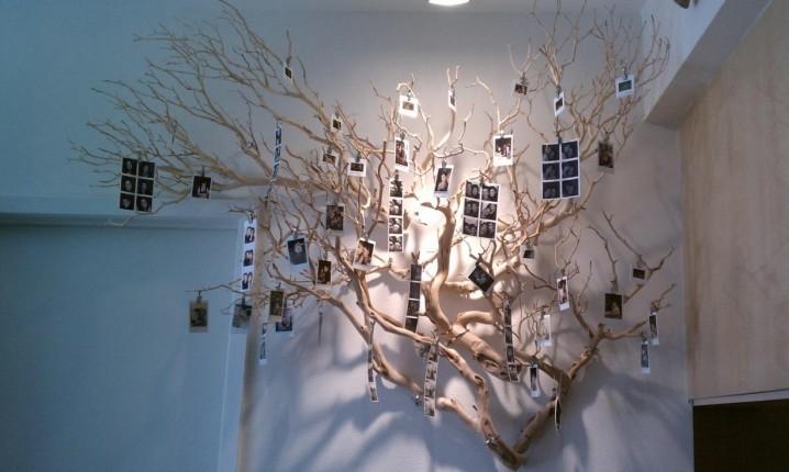 decorer-avec-des-branches-seches-10