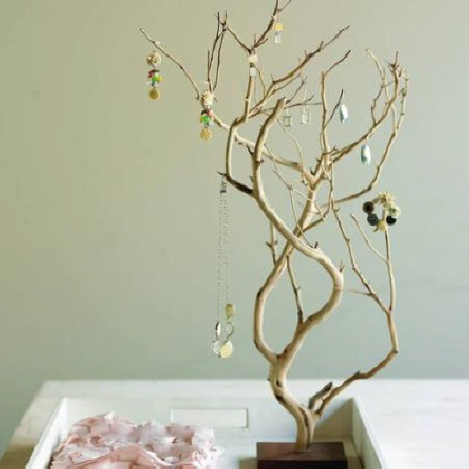 decorer-avec-des-branches-seches-13