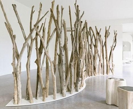 decorer-avec-des-branches-seches-14